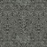 Roberto Cavalli Home No.7 Wallpaper RC18063 By Emiliana Parati For Colemans